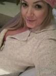 Marie, 32  , Burbank (State of Illinois)