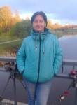 Марина, 35 лет, Иваново