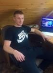 Vyacheslav, 30  , Sheksna