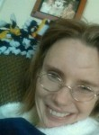 Rikeesha, 38  , Mishawaka