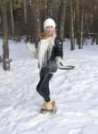 svetlana, 36  , Kirovsk