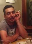 eduard, 40  , Tbilisi