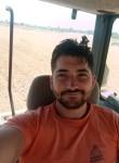 Mingo, 25  , Vinaros