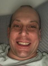 Ivo, 36, Austria, Imst