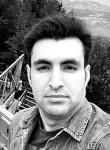 Shahriar, 28  , Karaj