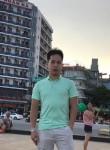 Sỷ canhr, 29  , Hanoi