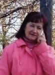Galina, 62  , Pervomaysk