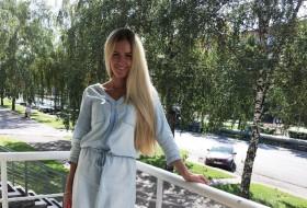 Dzhuliya, 24 - Miscellaneous