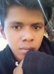 Jakobo, 21  , Acapulco de Juarez