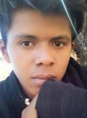 Jakobo, 21, Mexico, Acapulco de Juarez