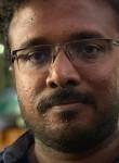 Yunis, 29  , Tirunelveli