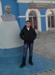 Radmir, 31  , Sibay