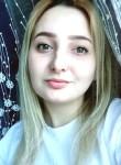 yuliya, 21  , Skhodnya
