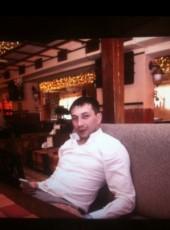 Sergey, 37, Tunisia, Sousse
