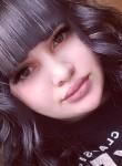 Milana, 25, Volgograd