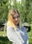 Innochka, 18  , Nerekhta