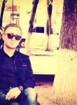 Հովո, 27, Gyumri