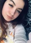 Alina , 22  , Smila