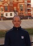 kuskunbaev, 43  , Kirzhach
