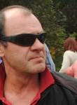 Владимр, 59  , Vanino