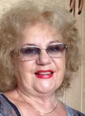 Lyudmila, 67, Russia, Penza