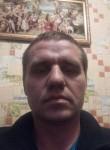 Dima, 36  , Mogiliv-Podilskiy