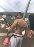 Sergey, 37  , Colchester
