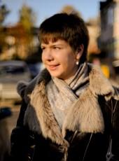 Svetlana, 38, Russia, Saint Petersburg