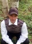 Egor, 40, Naberezhnyye Chelny