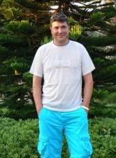 Max, 49, Germany, Elmshorn