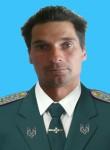 Andrey, 39, Krasnopavlivka