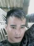 Bonti, 37  , Makati City