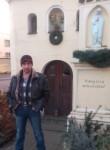 Валентин, 44, Vinnytsya