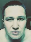 Mura, 31  , Shymkent