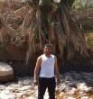 Hafid