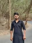 Shahnwaz, 21  , Navi Mumbai