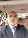 Evgeniy, 44, Moscow