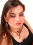 Eleana, 38, Omsk