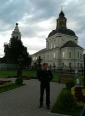 sergei, 42, Russia, Tula