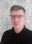 Dmitriy, 34, Novokuznetsk