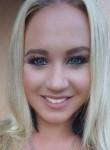 Nancy, 32  , Jacksonville (State of Arkansas)