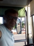 Anatoliy, 38  , Mineralnye Vody