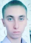 Viktor, 29  , Chita
