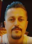 ashqi , 52  , Erbil
