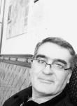 Лутфасан, 53  , Kabul