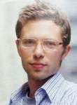 Anton, 30  , Svyetlahorsk