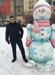 Tamerlan, 32  , Kharkiv