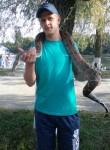 Stepan, 23, Yenakiyeve