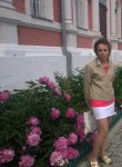 Маргарита, 44  , Beloomut