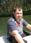 Artem, 35, Magnitogorsk